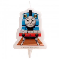 Lumanare Thomas the Tank Engine