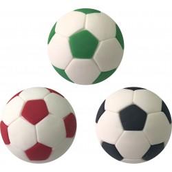 Mingie fotbal