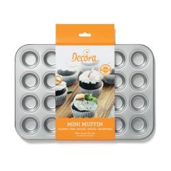 Tava 24 mini muffin
