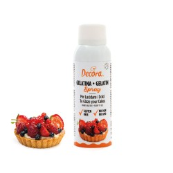 Spray cu jeleu 125 ml
