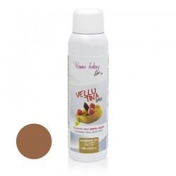 Spray cu efect de catifea, 150 ml - MARO LIGHT
