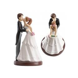 Statueta nunta 305000