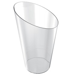 Cupa Bambo