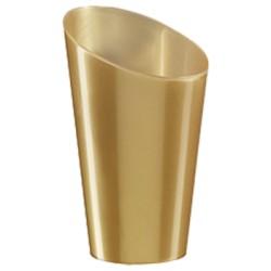 Cupa Bambo Aurie