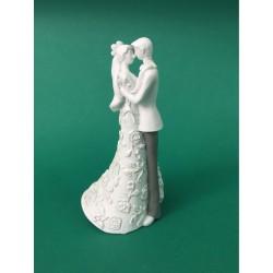 Statueta nunta 1340