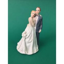 Statueta nunta 1313