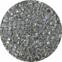 Patratele argintii
