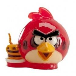 Lumanare Angry Birds