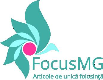 FocusMG